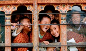 image faces-of-bhutan-jpg